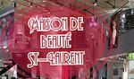 Maison De Beauté Saint-Laurent Icon