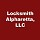 Locksmith Alpharetta, LLC Icon
