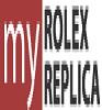 myrolexreplica.it Icon