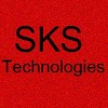 Skstechnologies Icon