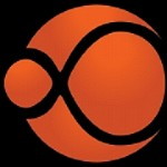 CMARIX Technolabs Icon