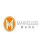 Marvelless Mark Kamp Icon