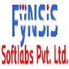 Fynsis Softlabs Icon