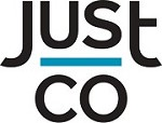 JustCo Singapore Marina One West Tower Icon
