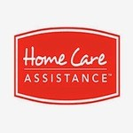 Home Care Assistance of Bocaraton Icon