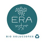 ERA Biosolutions Icon