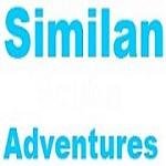 SimilanScubaAdventures Icon