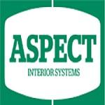 Aspect Systems Icon