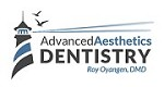 Advanced Aesthetics Dentistry