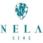 NELA GEMS Icon