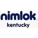 Nimlok Kentucky Icon