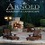 Arnold Masonry & Landscape Icon