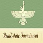 Real estate investment company Icon