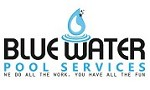 Blue Water Pool Services