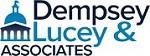 Dempsey Lucey & Associates Icon