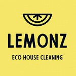 LemonZ - Eco House Cleaning Icon
