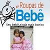e-Roupas de Bebe Icon