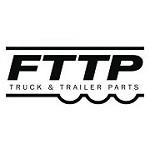 Floor Truck en Trailerparts Icon