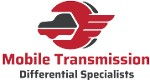 Mobile Transmission Differential Specialists Icon