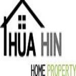 Hua Hin Home Property Icon