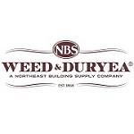 Weed & Duryea Icon