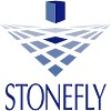 StoneFly inc Icon