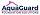 AquaGuard Foundation Solutions Icon
