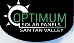 Optimum Solar Panels San Tan Valley