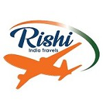 Rishi India Travels Icon