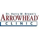 Arrowhead Clinic - Duluth Icon