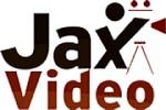 Jax Video Icon