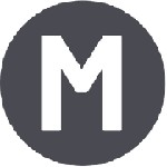 Mail7 Icon