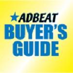 ADBEAT Buyers Guide Icon