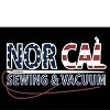 NorCal Sewing & Vacuum Icon