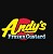 Andy's Frozen Custard Icon