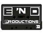 EnD Productions Icon