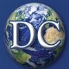 DC Travel Bureau Icon