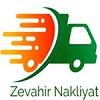 Zevahir Nakliyat Icon