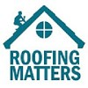 Roofing Matters Icon