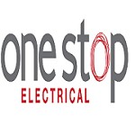 One Stop Electrical Icon