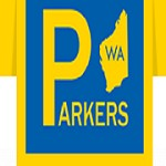 Parkers WA Pty Ltd Icon