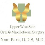 Upper West Side Oral & Maxillofacial Surgery Icon