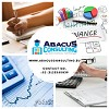 Consultant financier - Abacus Consulting Icon