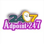 Adpoint247.co.uk Icon