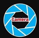 camerabienhoao Icon