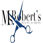 Ms. Roberts Academy