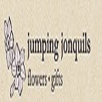Jumping Jonquils Icon