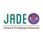 Jade Chinese & Thai Massage Professionals Icon