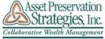 Asset Preservation Strategies, Inc. Icon