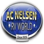 AC Nelsen Rv World Icon